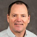 James Gern, MD