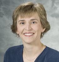 Cami Matthews, MD