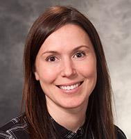 Ann Allen, MD