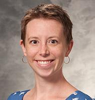 Brittany Allen, MD