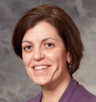 Gail Allen, MD