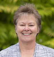 Barb Bowman