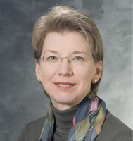 Sharon Bartosh, MD