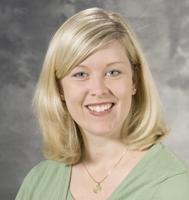 Kristin Casey, NP