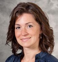 Melissa Cercone, MD