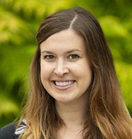 Christina Amend, MD
