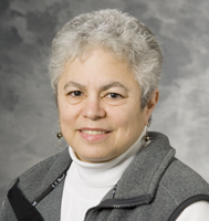 Wendy Coleman, MD