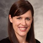 Eileen Cowan, MD