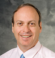 Kenneth DeSantes, MD