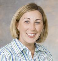 Shannon Dean, MD