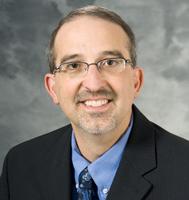 Greg DeMuri, MD