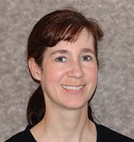 Rebecca Brockman-Schneider