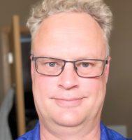 Willem (Toy) De Lange, PhD