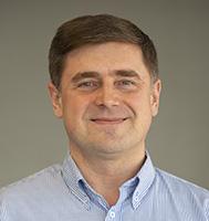 Yury Bochkov, PhD