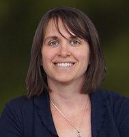 Amy Erbe-Gurel, PhD