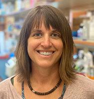 Amy Erbe Gurel, PhD