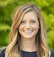 Bethany Hutchins