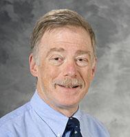 Bruce Edmonson