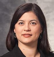 Mary Ehlenbach, MD