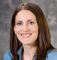 Lindsay M. Geier, MD