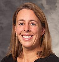 Elizabeth M. Goetz, MD, MPH