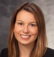 Margaret M. Greco, MD
