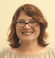 Gwen Costa Jacobson