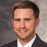 Matthew W. Harer, MD
