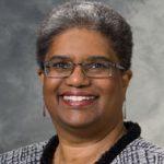 Sheryl L. Henderson, MD, PhD