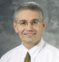 Gregory A. Hollman, MD