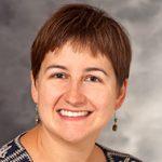 Laura M. Houser, MD