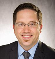 Derek B. Hoyme, MD