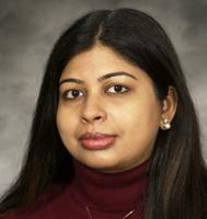 Lalitha V. Iyer, MD