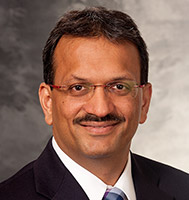 Sanjeev Jain, MD, FAAP