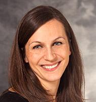 Kathleen A. Kastner, MD