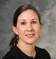 Lisa R. Keller, NP