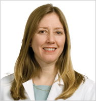 Julie M. Kessel, MD