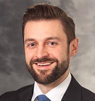 Nicholas Kuehnel, MD