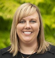 Megan Grotheer