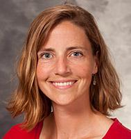 Megan Neuman, MD