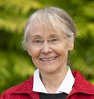 Pat Filas-Mortenson