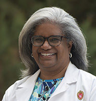 Sheryl Henderson, MD, PhD