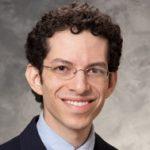 Dan Sklansky, MD