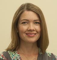 Sonja Henry