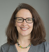 Amy Stettner