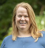 Beth Steffens