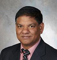 Bikash Pattnaik, PhD