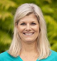 Cherie Schommer