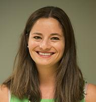 Erika Zevin, MD