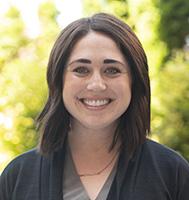Erin Ryan